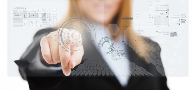 Servizi digitali migliori con la piattaforma CITADEL