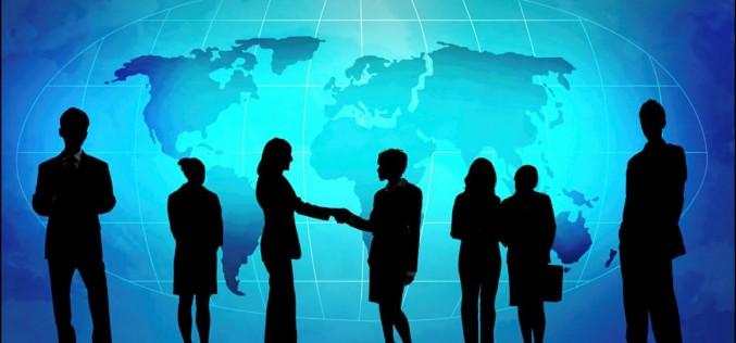 Citel Group sigla una partnership con Hyland
