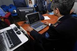 Procura di Venezia: blitz contro i pedofili sul web