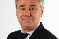Massimo Pizzocri (Epson) è il nuovo Presidente Asso.IT