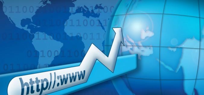Ferretti Group sceglie Akamai per migliorare l'esperienza web