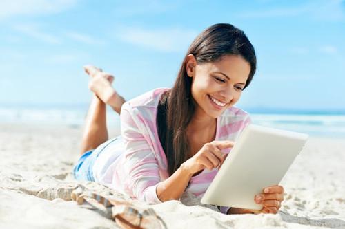 Privacy, dal Garante arrivano i dieci consigli per un'estate sicura