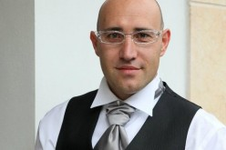 Cyberoam nomina Maurizio Rasi Country Manager per l'Italia