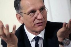 Giuseppe Recchi nuovo presidente di Fondazione Telecom Italia
