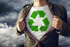 Xerox incentiva il riciclo responsabile delle apparecchiature elettroniche