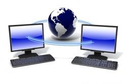 Rivit adotta le Unified Communications con Microsoft Lync e snom
