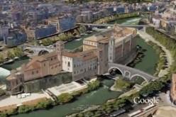 Roma: il 10 settembre capitale dell'oblio