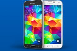 Samsung lancia l'eStore per smartphone e tablet