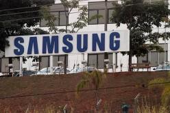 Samsung: furto da 27 mln in una fabbrica in Brasile