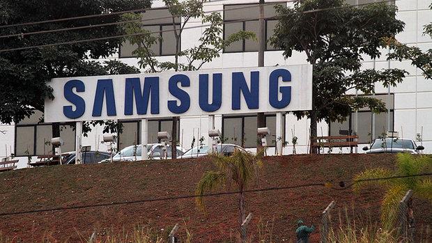 Rubati in uno stabilimento Samsung in Brasile 27 milioni di euro in prodotti