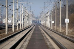 Orari sciopero treni: stop di 12 ore da sabato sera, garantite solo le Frecce