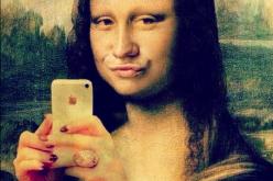 """L'app LINE Selfie Sticker traccia il profilo dei """"Selfie Addicted"""" europei"""