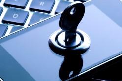 Mobile device blindati: strategie e soluzioni