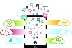Crescono le vendite globali di smartphone (+23%)