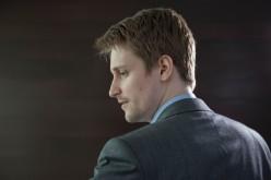 Snowden chiama a raccolta gli hacker anti-NSA