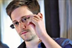Edward Snowden: il 31 luglio scade l'asilo