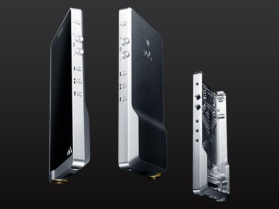 Musica tra vintage e hi-tech: Sony rilancia il Walkman