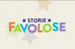 """Online le """"Storie favolose"""" dei bimbi del Bambino Gesù"""