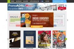 Telecom Italia: Cubolibri diventa TIMreading e si arricchisce di nuovi contenuti