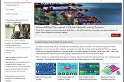 Trend Micro presenta il portale per affrontare le minacce informatiche del futuro