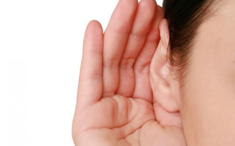 Allarme udito, l'uso prolungato di antidolorifici è dannoso