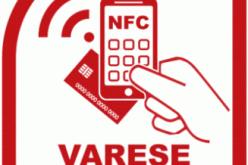 Varese: i cittadini sono soddisfatti della propria Smart City?