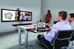 Vidyo rivoluziona il mercato con l'Ultra HD