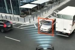 Nuova Volvo XC90: una delle auto più sicure al mondo