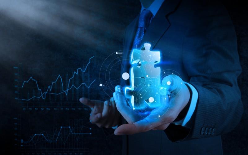 Distributed Ledger: un'iniziativa di sistema che coinvolge nove banche italiane