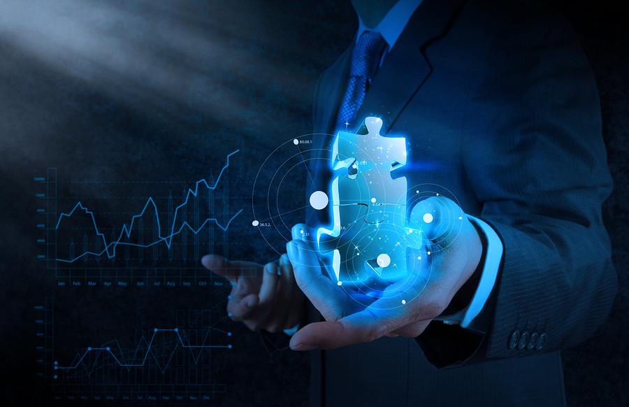 Fincons Group: nuovo whitepaper per il settore bancario e assicurativo