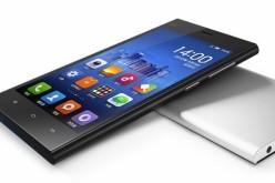 E se fosse Xiaomi a battere Apple?