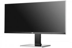 AOC lancia un display 34″ e schermo e formato cinematografico