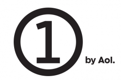 AOL: Affiperf di Havas partner globale per ONE by AOL