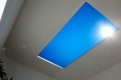 CoeLux: la tecnologia italiana che porta la luce solare nelle case