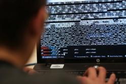 Tor: sotto attacco l'anonimato degli utenti