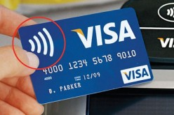 I pagamenti Contactless in Europa