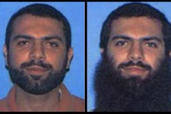 Ahmad Abousamra: ecco il webmaster dell'Isis