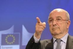 Google e l'Ue: Almunia minaccia sanzioni
