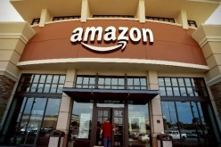 "Amazon fa suo il dominio "".buy"""