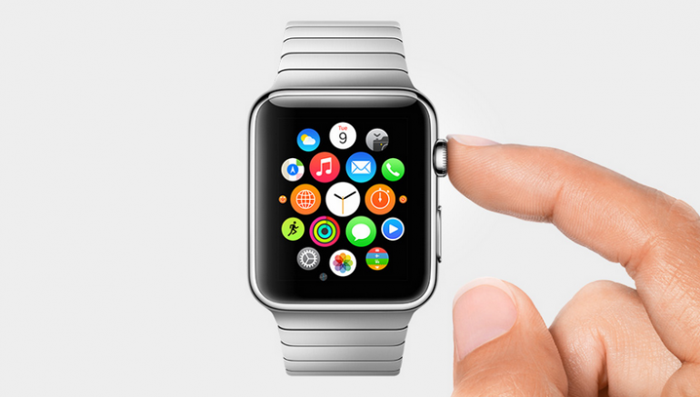 Apple Watch opportunità per il gaming?