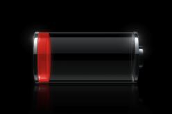 Huawei mostra la batteria che si ricarica in 5 minuti