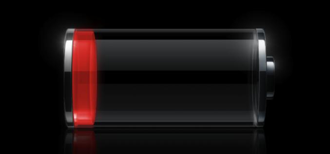 Addio litio, le batterie del futuro saranno in magnesio