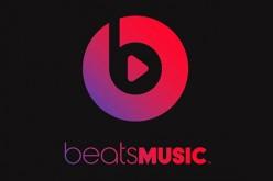 Apple chiuderà Beats Music?