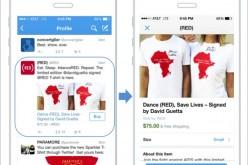 """Twitter si lancia nell'e-commerce con il tasto """"Buy"""""""