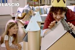 #TiLascio by Samsung: la campagna per dire addio al vecchio PC