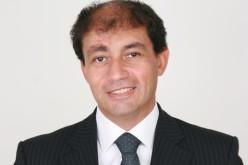 Danilo Piatti è il nuovo Direttore Commerciale di ALMAWAVE
