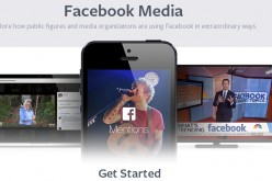 Facebook Media: come fare marketing sui social
