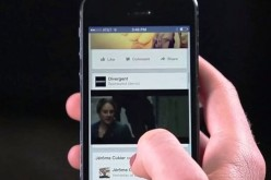 Facebook: i video in autoplay consumano troppo traffico