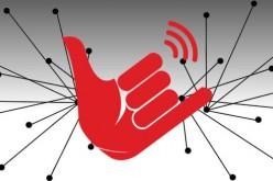 FireChat: la nuova app per le proteste di piazza
