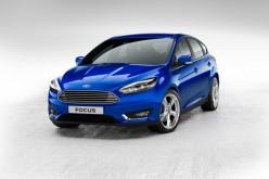 Nuova Ford Focus: la più tecnologica, avanzata ed efficiente di sempre